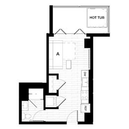Murphy 2 Mansion