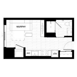 Murphy 1